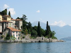 Photo of Villa Rental On Lake Como
