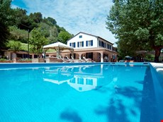 Photo of Luxury Villa Near Pesaro and the Beach