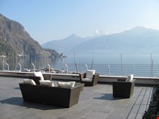 Photo of Lake Como Lakeside Villa for a Group