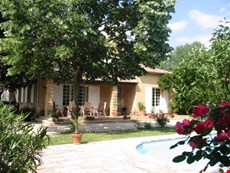 Photo 2 of Typical Villa in Provence for Large Family