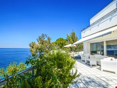 Photo 1 of Villa Near Sorrento Walking Distance to Sea
