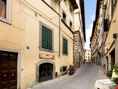 Photo of Luxury Cortona Apartment steps from town center, restaurants, cafes