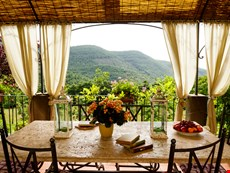 Photo of Rustic Cortona Countryside Villa and Cottage with Views, Pool, Near Town, Restaurants, and Train Station