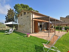 Photo of House Rental in Tuscany, Siena